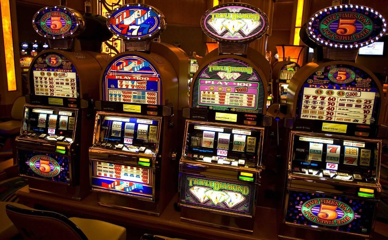 Популярные азартные игры интернет-казино голд фишка