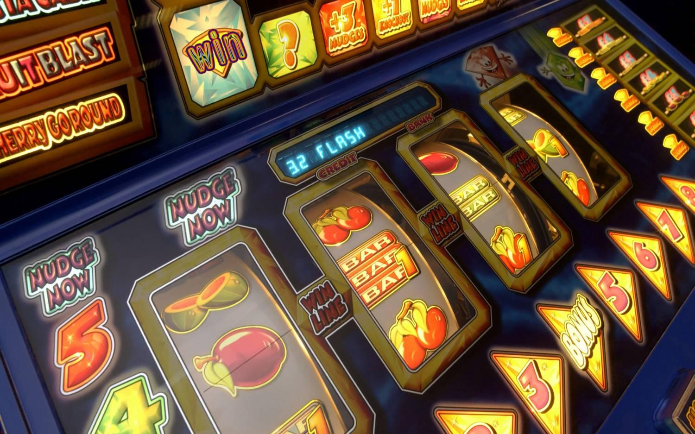 самые лучшие зарубежные онлайн казино