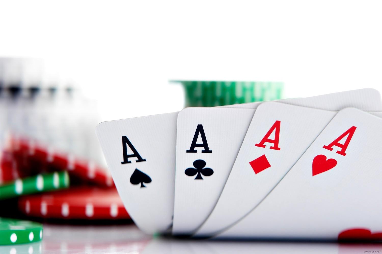 Азартные игры найти игровые автоматы 3д онлайн бесплатно